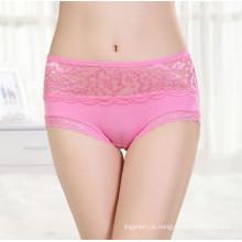 Flor laço jovem garotas senhoras roupa interior sutiã sexy e panty novo design luz qualidade sexy underwear senhora sexy underwear mulheres