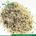 Shelled Hemp Seeds Organic and Conventional
