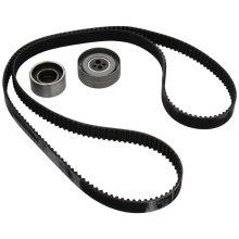 Profession Manufacturer High Technology New Design Timing Belt Kits K015344xs