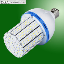 20 Watt E40 LED Corn Bulb