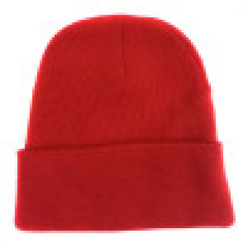 Knitted Beanie for Winter to Keep Warm NTD42