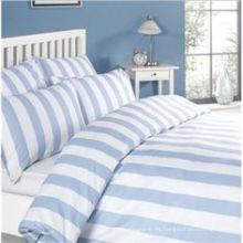 Juego de cama con alta calidad