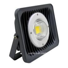 20W LED Flutlicht mit Objektiv
