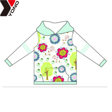 Hoodies multicoloridos e camisolas