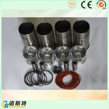 Engine Spare Parts Piston Cylinder Piston Ring and Other