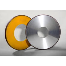 Surface and Cylindrical Grinding Wheel, Abrasives