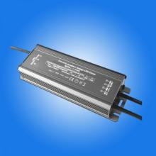 Driver LED impermeabile IP67 150W 6.5A 24V