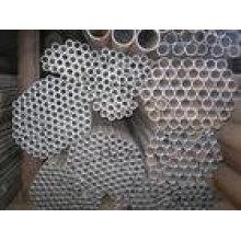 Suministro de tubo de acero sin costuras astm primera