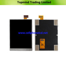 LCD for Blackberry Torch 9810 LCD Display