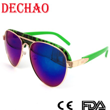 2015 custom designer metal sunglasses for men from yiwu cheap wholesale