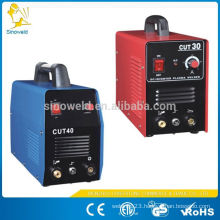 2014 New and Hot Sale Portable Spot Welding Machine