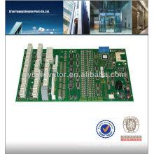 Schindler elevator pcb suppliers ID.NR.591696