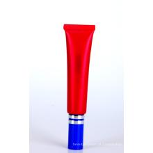 Fundação tubo tubo plástico embalagens