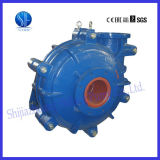 1.5X1B Slurry Pump Coal Washing Slurry Pump Centrifugal Slurry Pump