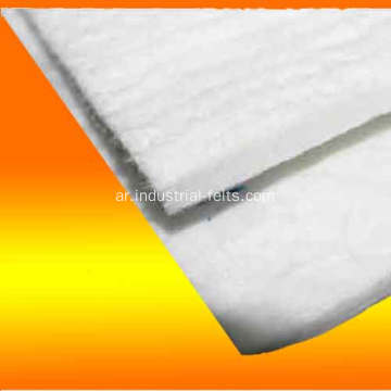 Spaceloft Airgel pipe products Fabric
