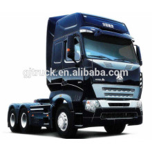 480HP Sinotruk HOWO Tractor Truck for africa, HOWO Tractor Truck , Sinotruk HOWO Prime Mover, 6*4 HOWO Tractor Truck for asia Sinotruk HOWO Tractor, Tractor Truck HOWO, Sinotruk HOWO Truck, HOWO 6X4 Tractor truck, 266hp, 290hp, 336hp, 371hp