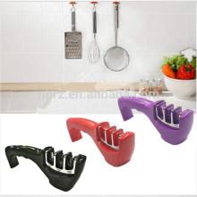 Kitchen Tools Professional 3 Stage Knife Sharpener
