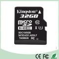 Precio al por mayor Multi lector de tarjetas Micro SD (SC-08)