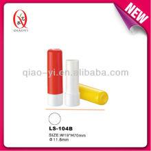 LS-104B bálsamo para os lábios