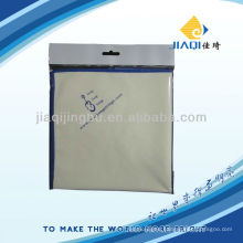 factory direct selling microfiber cleaning cloth