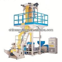 SD-70-1200 nouveau type usine de qualité supérieure en plastique automatique faisant la machine en Chine
