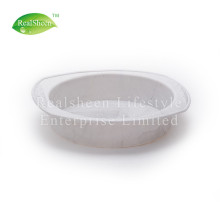 Popular Marble Silicone Cake Pan Bread Baking Mould