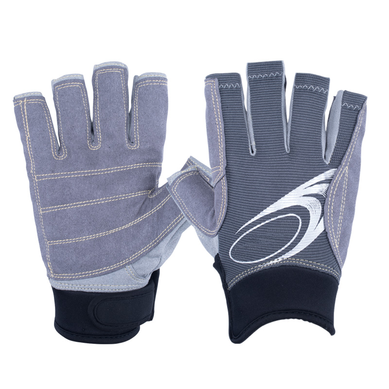 OEM design cycling gloves