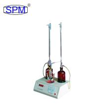 Moisture Measurement Instrument
