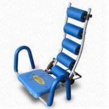 AB Rocket,Abdominal exercise equipment,fitenss equipment