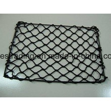 Single Layer Storage Net for Car