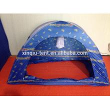 шатер кровати