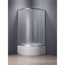 Dusche Duschkabine