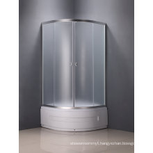 Cheap Shower Cabin Shower Screen