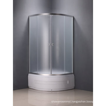 Cheap Shower Cabin Shower Screen