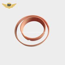 High Temperature Piston Guide Ring