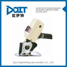 Máquina de corte industrial de alta eficiência DT100