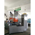 CHIMP 0.55KW PQTcast ferro casa automática impulsionador elétrico bomba de água