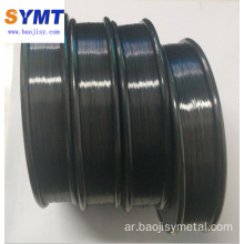 0.18mm edm molybdenum wire for wire cut machine