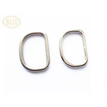 Music Wire Stainless Steel Wire Forming Spring (Slth-WFS-043)