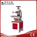 Ruipai Bag Machine mit Stanzen