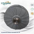 Slurry Pump Metal Impeller
