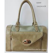 Lady Bags, Fashion Handbag, Tote Bag, Women Handbag, Handbag, Bags B3089