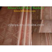 Новый Дизайн Со Гвинея Brocade 100% Хлопка Высокого Качества Базен Riche Текстиль Мягкий Парфюм Жаккард