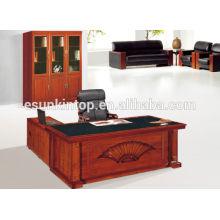 Executive Luxus kommerzielle Büromöbel
