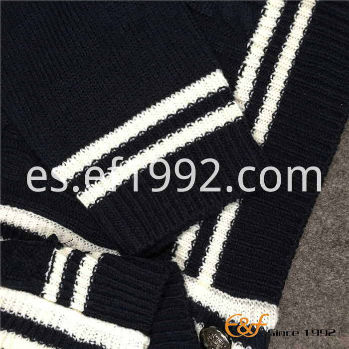 knitting cable pattern sweater