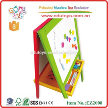 Magnetic Board Learning Toys - Tablero de escritura para bebés