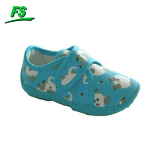 kid shoe infant injection baby shoe
