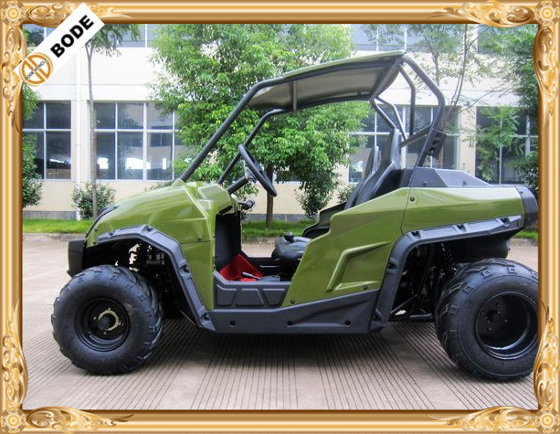 NEW 150 CC JEEP BUGGY