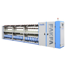 Energy Saving tfo yarn twisting machinery distributor