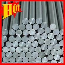 Barra redonda titanium da categoria 4 para a venda